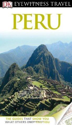 Peru-Eyewitness-Travel-Guides-