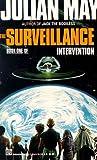 Surveillance (Intervention, #1)