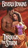 Through the Storm (Le Veq Family, #1)