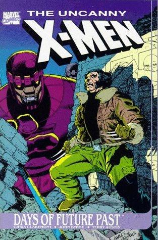 X-Men 1991 series # 142 very fine comic book