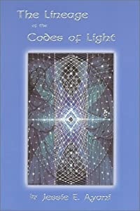 The Lineage of the Codes of Light