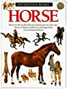 Horse (Eyewitness Books)