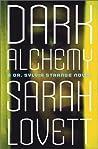 Dark Alchemy (Dr. Sylvia Strange #5)