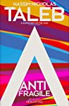 Antifragile: Thin...