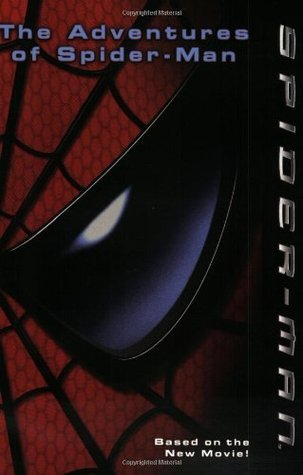 Spider-Man-The-Adventures-of-Spider-Man