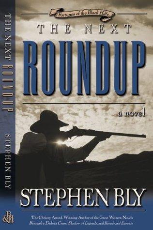 The Next Roundup