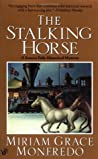 The Stalking-Horse