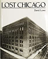 Lost Chicago