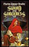 Sword and Sorceress VIII