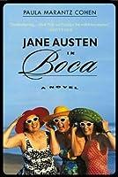 Jane Austen in Boca: A Novel