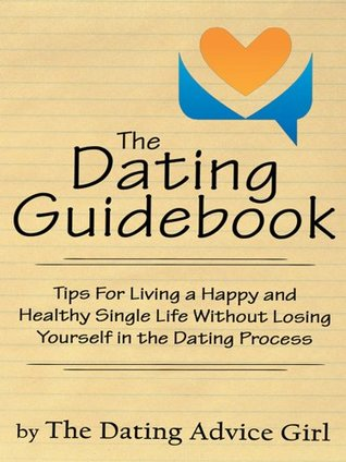 Dating advice girl erin tillman
