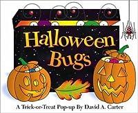 Halloween Bugs (Bugs in a Box Books)