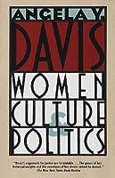 Women, Culture & Politics (Vintage)
