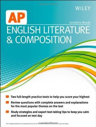 Wiley-AP-English-Literature-and-Composition