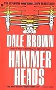Hammerheads (Independent, #2)