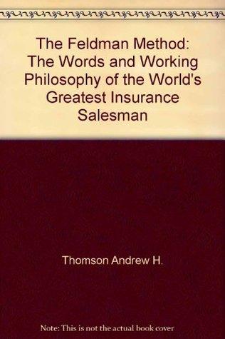 Books with the subject: Feldman, Ben, 1912-