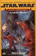 Anakin's Quest