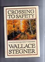 Wallace stegner a sense of place essay