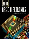 Grob Basic Electronics [Student's Edition]