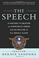 The Speech: A Historic Filibuster on Corporate Greed & the Decline of Our Middle Class