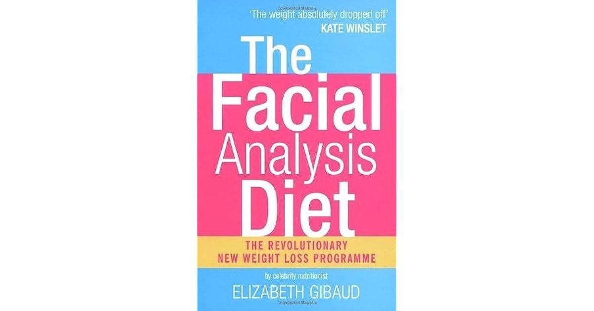 book-the-facial-analysis-diet-couple-bathtub