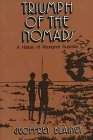 Triumph of the Nomads by Geoffrey Blainey