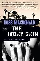 The Ivory Grin (Vintage Crime/Black Lizard)