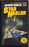 Star Healer by James White