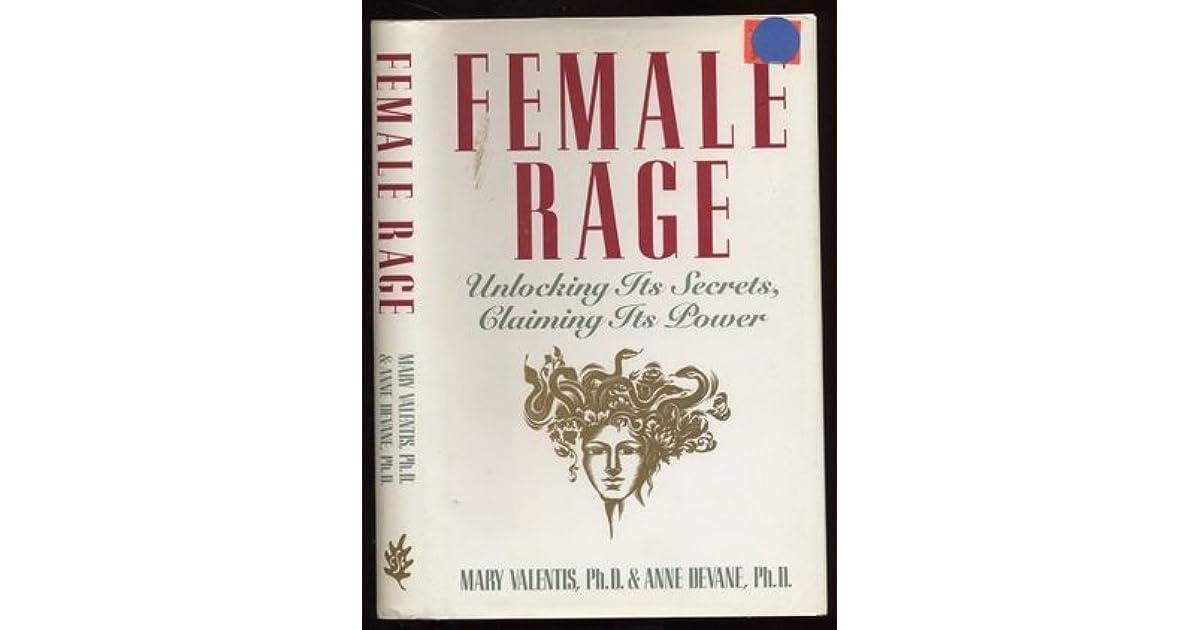 Female Travel Memoir Book