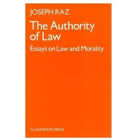 a2 law essays Law essays law teacher provides you with law essays to help you write your own use them to get a feel for the style used, or to find books, journals, cases and quotes.
