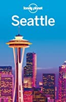 Lonely Planet Seattle (Travel Guide)