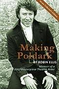 Making Poldark: Memoir of a BBC/Masterpiece Theatre Actor