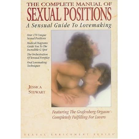 Sexual position for tonight asses