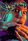 Alien Blood (Mindwarp, #2)