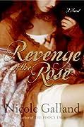 Revenge of the Rose