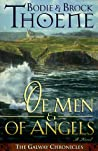 Of Men and of Angels (Galway Chronicles, #2)