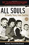 All Souls: A Fami...