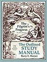 The Pilgrim's Progress Outlined Study Manual