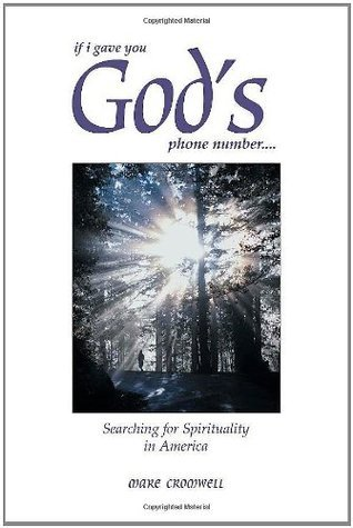 in search if gods