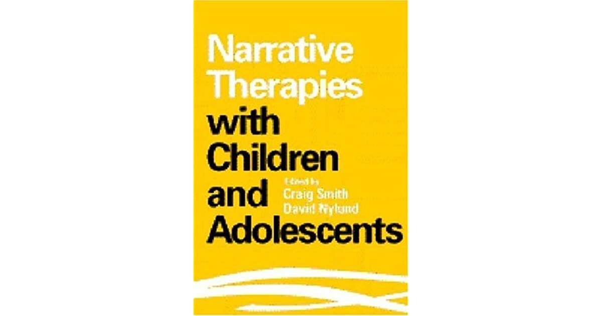 narrative therapy and abused women Article: the use of optimism in narrative therapy with sexual abuse survivors examining the victim's causal attributions and attribution style associated with.