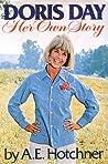 Doris Day: Her Own Story