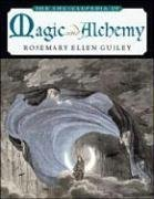 The-Encyclopedia-of-Magic-and-Alchemy