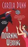 A Mourning Wedding (Daisy Dalrymple, #13)