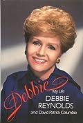 Debbie: My Life