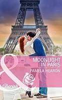 Moonlight in Paris (Taylor's Grove, Kentucky #1)