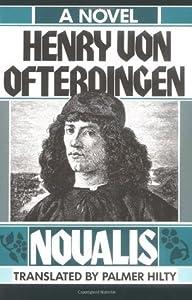 Henry von Ofterdingen