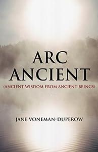 ARC Ancient