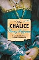 The Chalice (Joanna Stafford)