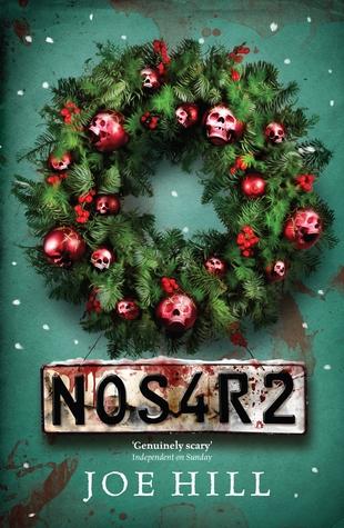 NOS4R2