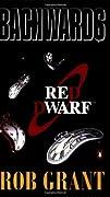 Backwards (Red Dwarf #4)